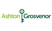 Ashton & Grosvenor