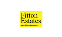 Fitton Estates