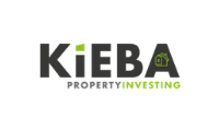 Kieba Property