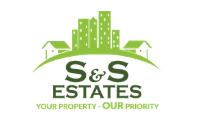 S & S Estates