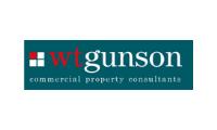 W T Gunson