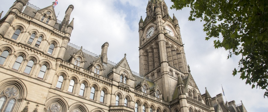 Property Auctions for Local Authorities and the Public Sector