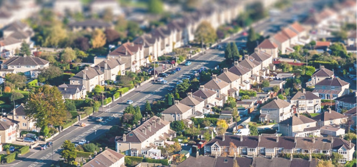 Guide to additional fees and costs when buying property at auction