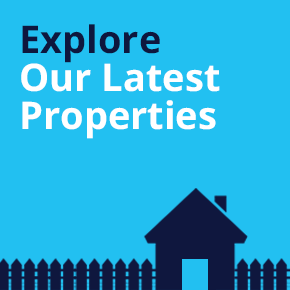 """Explore Our Latest Properties"""""""