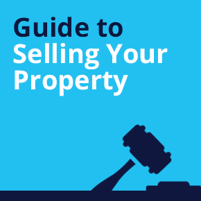 """Guide to Selling your Property"""""""
