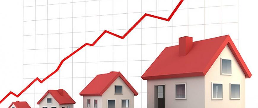 Pugh July auction sales confirm property market 'mini boom'