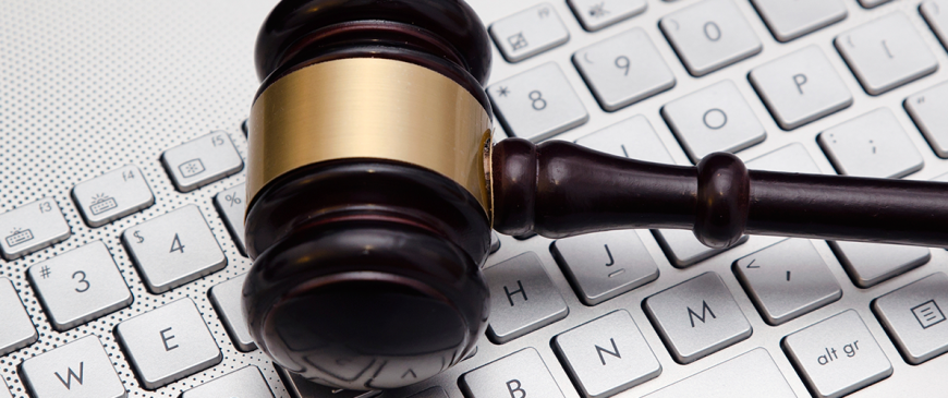 Buying and selling property through Online Property Auctions